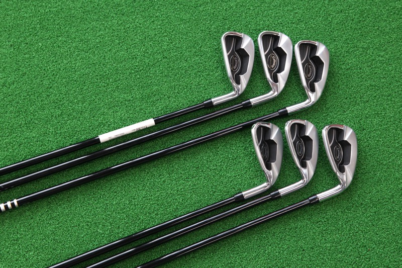 Callaway COLLECTION 6S01
