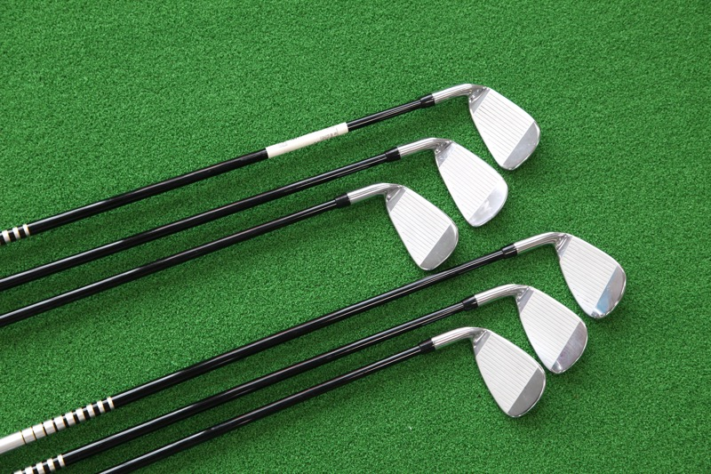 Callaway COLLECTION 6S02