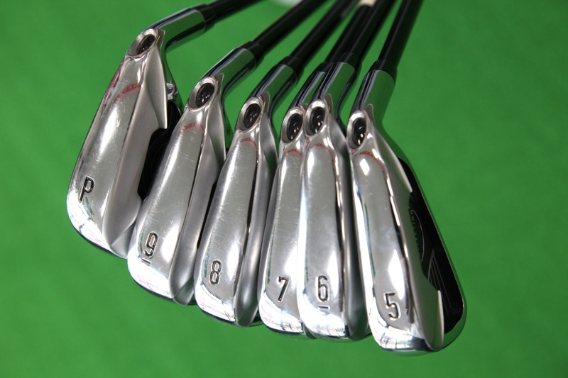 Callaway COLLECTION 6S03